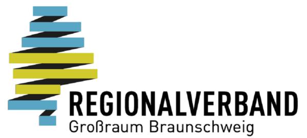 Regionalverband Großraum BS