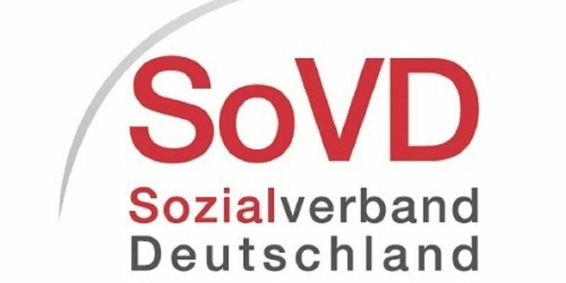 SoVD ruft erneut zu Ranzenspenden auf - Foto: SoVD