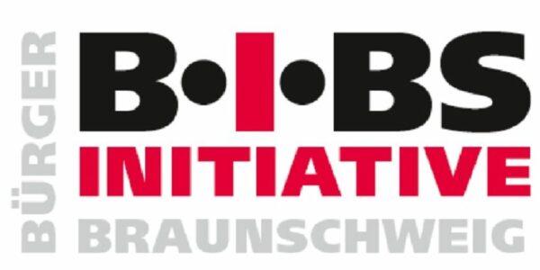 Logo: BiBS