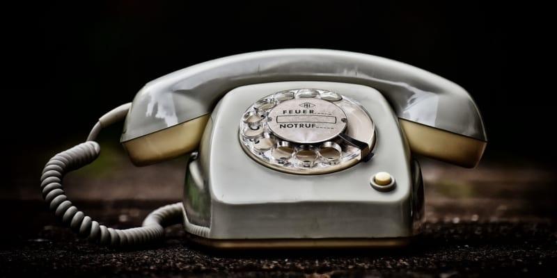 Arbeitsagentur Braunschweig-Goslar veranstaltet Telefon-Aktionstag - Foto: pixabay