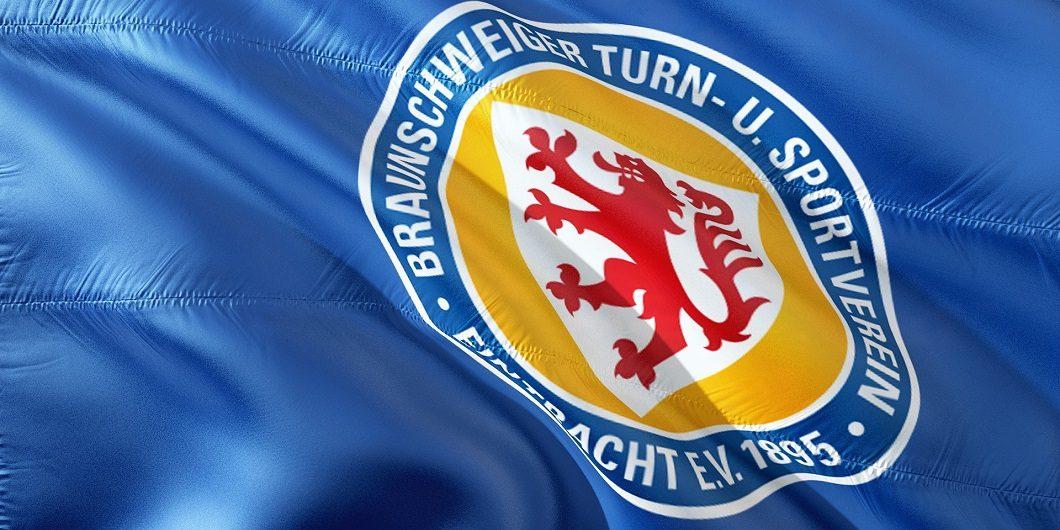 Eintracht Braunschweig verpflichtet Christoph Menz - Foto: Pixabay