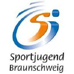 Stadtsportbund Braunschweig