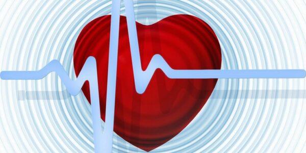 """""""Herz aus dem Takt"""" - Seminar für Patienten und Angehörige in der Braunschweiger Stadthalle"""