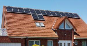 Photovoltaikanlage - Foto: privat