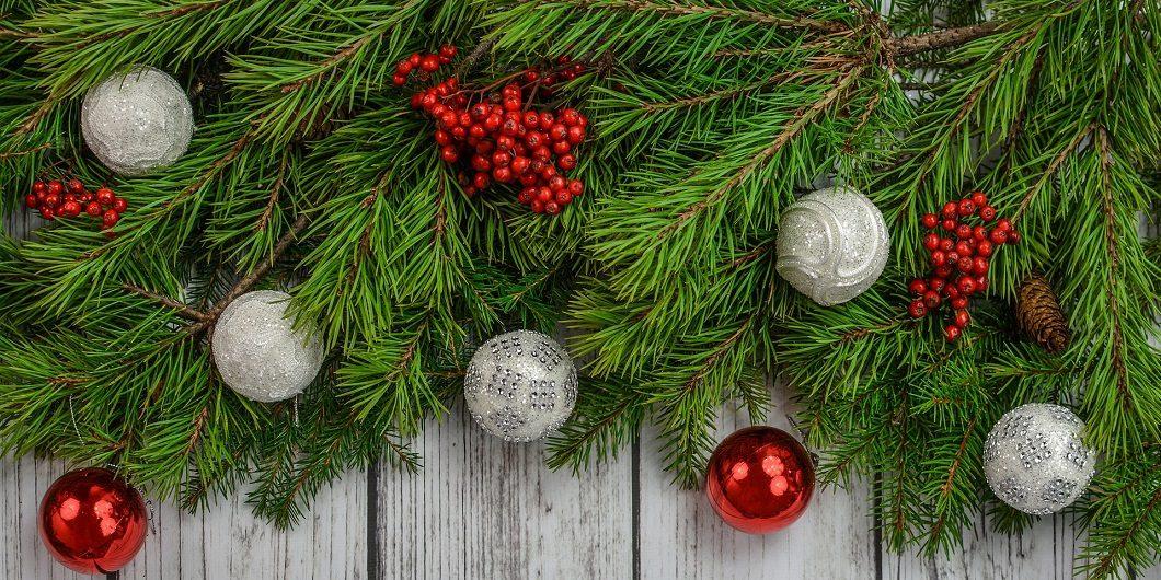 Weihnachten - Foto: PIXABAY