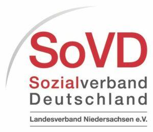 Bild: SoVD Niedersachsen