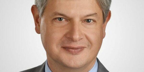 Stefan Wirtz (AfD) - Foto: AfD-BS
