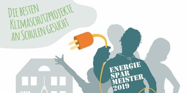 Ernergiesparmeister 2019