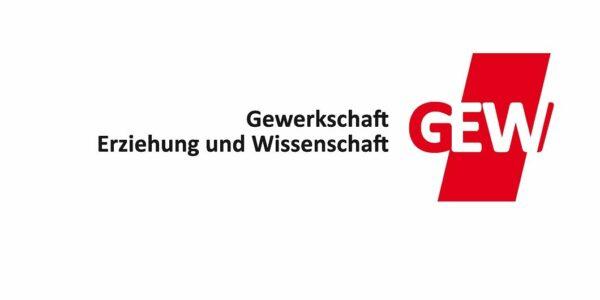 Lehrergewerkschaft GEW lädt Ende Januar zu Info-Abend - Foto: GEW