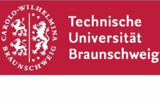 TU Braunschweig vergibt erneut Deutschland-Stipendien