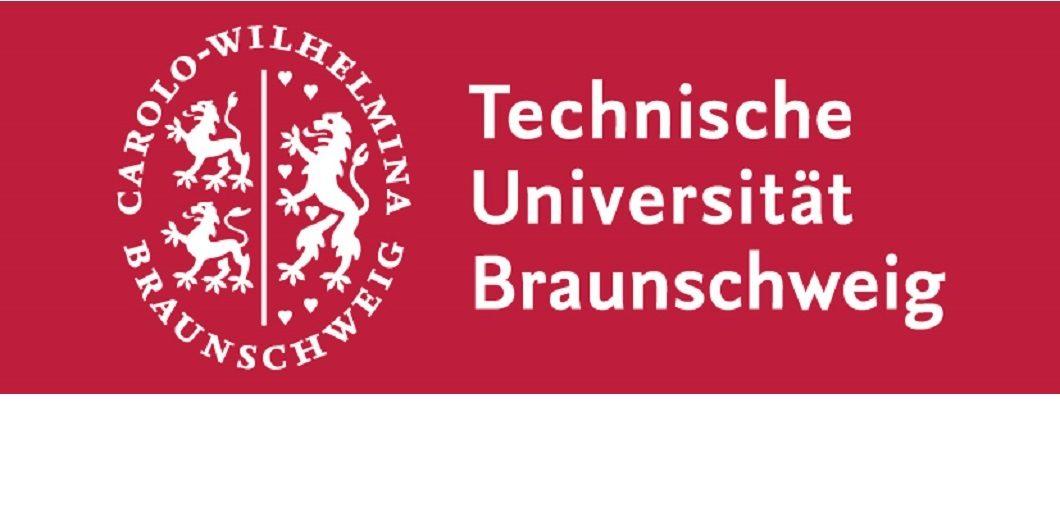 TU Braunschweig