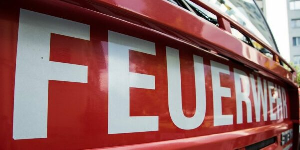 Übergriffe auf Feuerwehrleute in Wolfenbüttel - Foto: pixabay