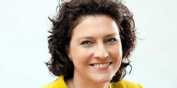 Ministerin für Soziales, Gesundheit und Gleichstellung - Dr. Carola Reimann