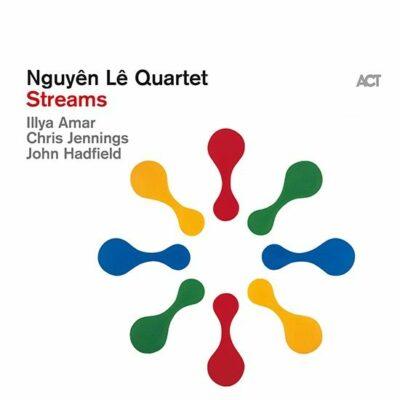 Nguyên Lê Quartet - Photo: © ACT