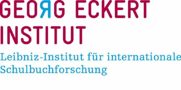 Logo: Georg-Eckert-Institut