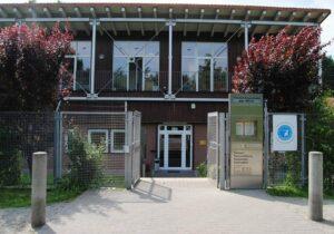 Tierheim am Biberweg