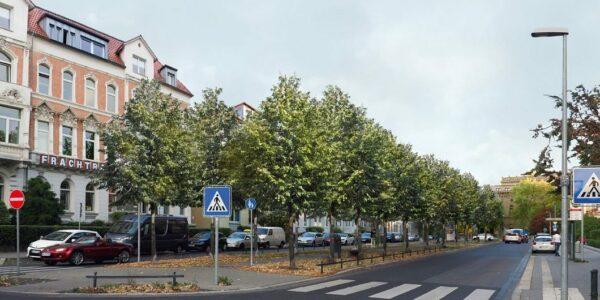 Foto: Stadtmarketing Braunschweig - Betram Lisa
