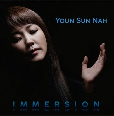 Youn Sun Nah / Immersion - Photo: © Q-rious