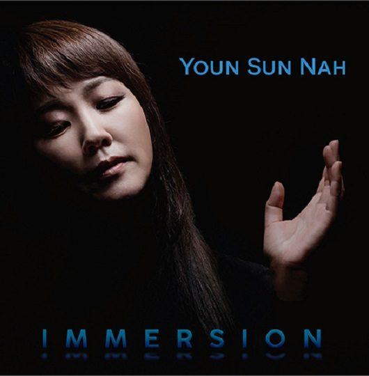 Youn Sun Nah / Immersion - Photo: © Q-rious