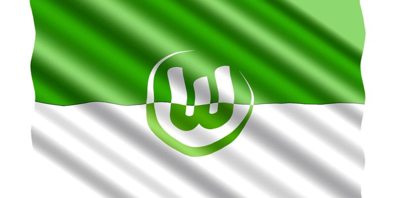 VFL Wolfsburg - Foto: pixabay