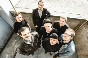 Boticelli Baby - Foto: hearbeat and soul