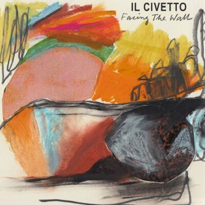 il Civetto Cover Artwork - Photo: © ub-comm.de
