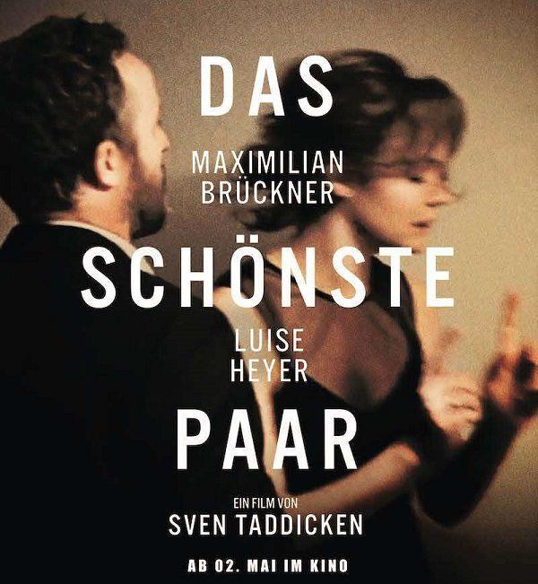 Plakat: Koryphäen Filmverleih