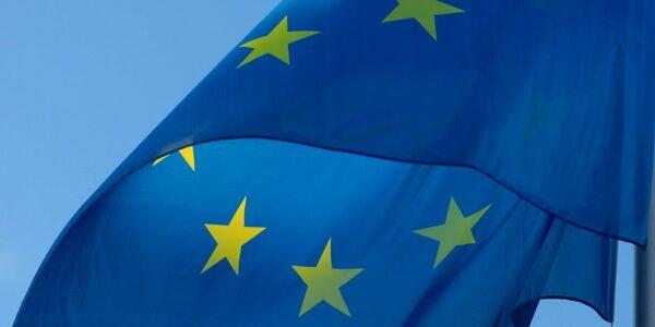 europaflagge - Foto: pixabay