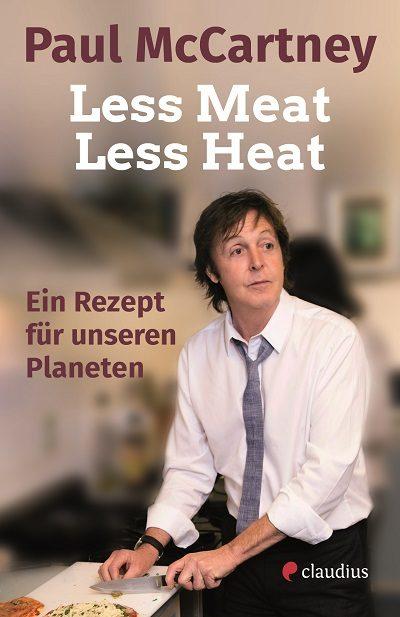 Foto: (c) Claudius Verlag