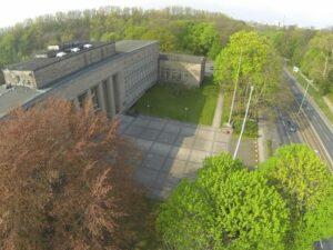Abendschule Braunschweig