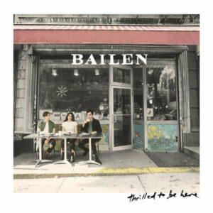 Bailen - Foto: (c) Caroline