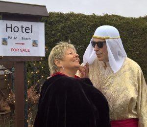 Hotel iim Angebot - Foto: Studio Bühne BS