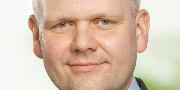 Minister Björn Thümler - Foto: (c) Brauers_Bundesrat