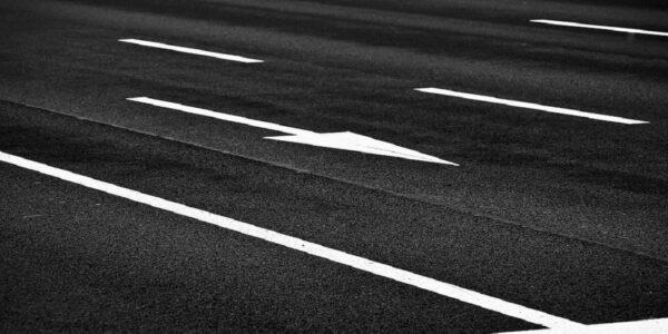 Verkehr Symbolfoto - (c) pixabay