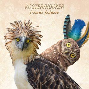 Cover - (c) Koester/Hocker