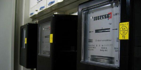Stromzähler - Foto: (c) BS|Ernergy