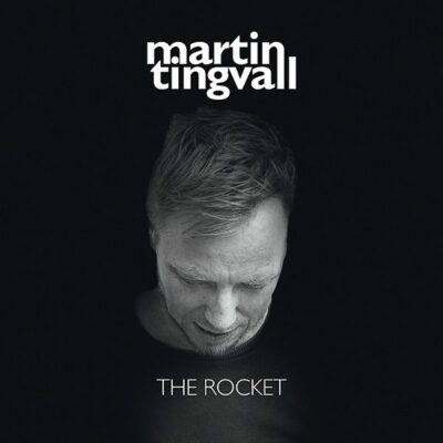 Martin Tingvall / The Rocket Skip Records - Foto: Photo © Q-rious