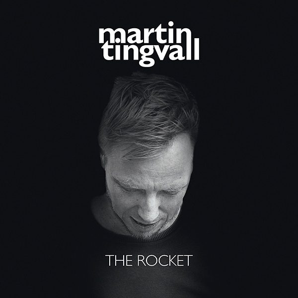 Martin Tingvall / The Rocket Skip Records - Foto: Photo © Q-rious