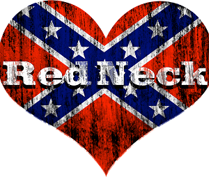 RedNeck - Bild: Pixabay, ifd Photography