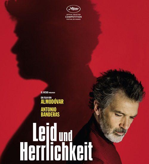 Filmplakat: StudioCanal Deutschland