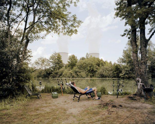 Nogent sur Seine - Bild: Veranstalter