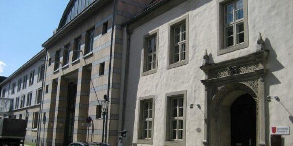Foto: Staatsanwaltschaft Braunschweig - Niedersachsen