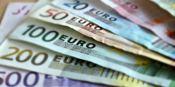 Geld - Foto: (c) pixabay