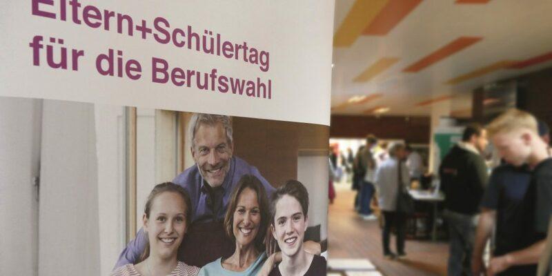 Parentum - Foto: (c) IFT Braunschweig