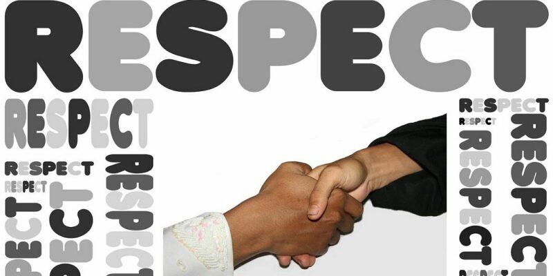 handshake-respect - Foto: pixabay