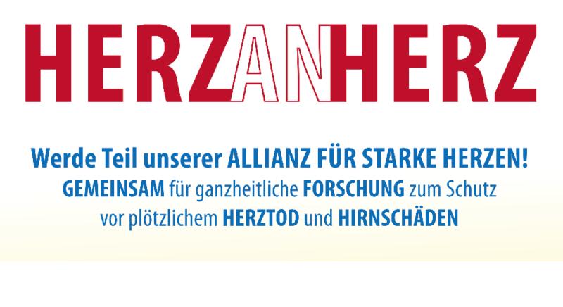 Herz an Herz Spendenaktion - www.fontanherzen.de