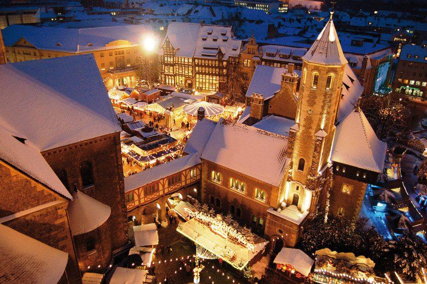 Foto: (c) Braunschweig Stadtmarketing GmbH