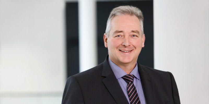 Frank Oesterhelweg - Foto: (c) CDU Landtagsfraktion Nds.