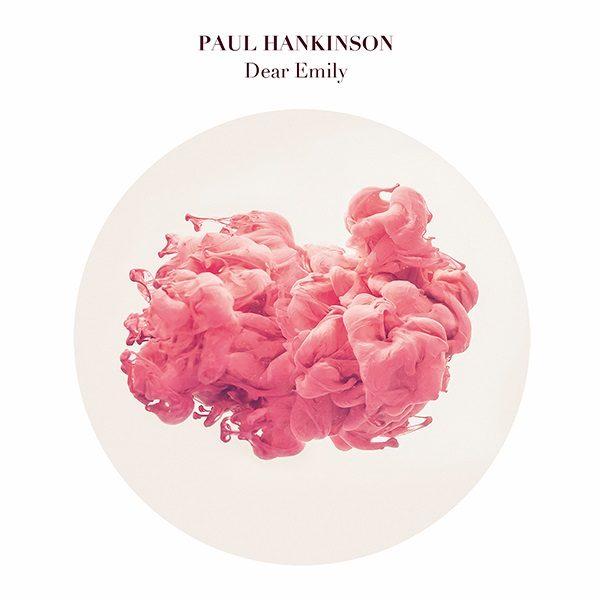 Paul Hankinson Dear Emily - Photo: © traumton